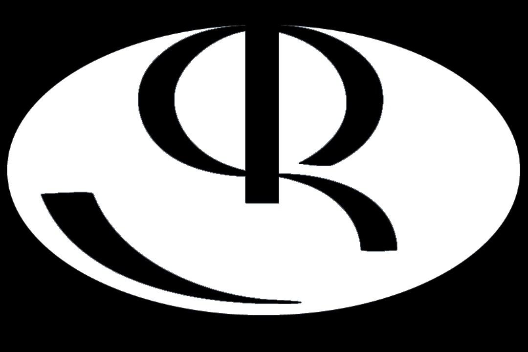 Logo Strohkendl Zahnarzt Stuttgart