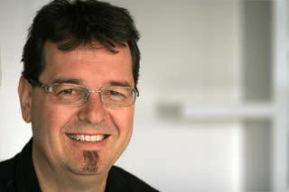 Team Dr. Robert Strohkendl