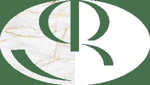 Logo Zahnarzt Stuttgart für Ästhetik und Funktion Strohkendl