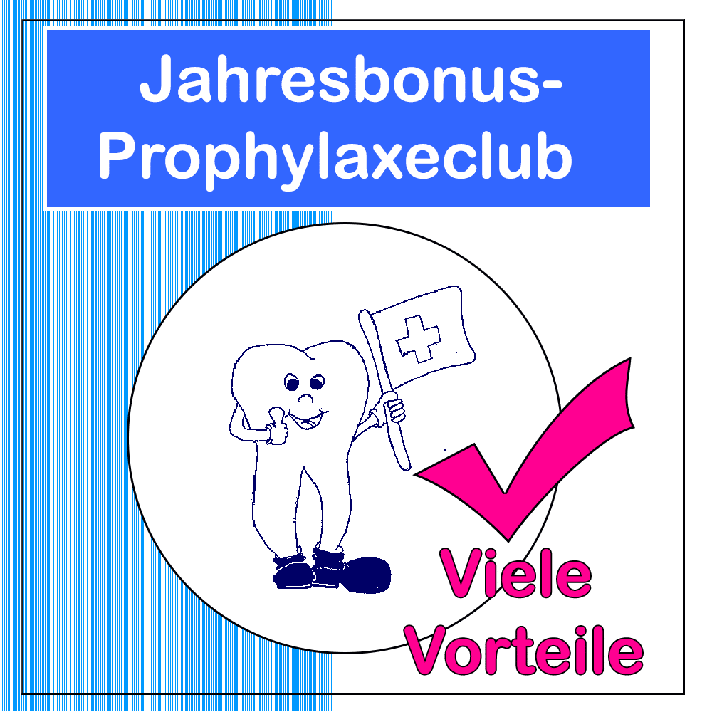Zahnreinigung Prophylaxeclub Zahnarzt Stuttgart Strohkendl